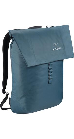Arcteryx Granville Backpack Marine